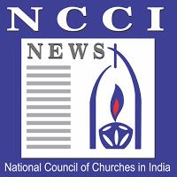 NCCInewsappicon