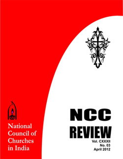 ncc-review-2012