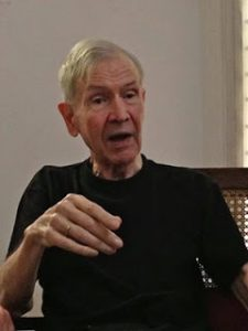 Bas Wielenga
