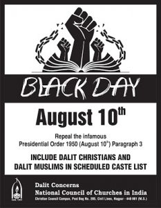 Black Day Poster Final