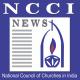 NCCI news app5