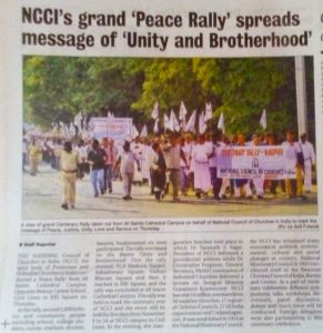 Ncci rally news pic