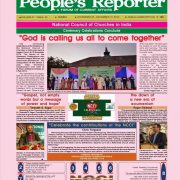 PR 27-22_Page_1