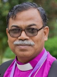 bp.samant roy