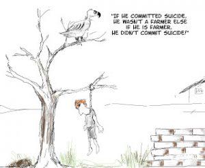 farmer-suicide2