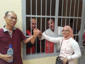 groupinprison