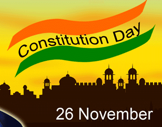 ncci indian constitution day